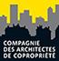 Compagnie des Architectes de Copropriété